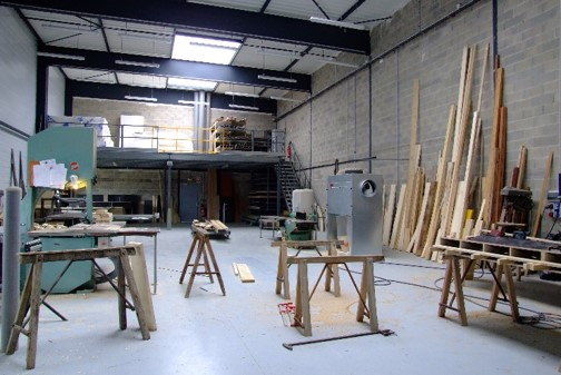 ateliers-serrurerie-menuiserie