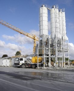 centrale-beton